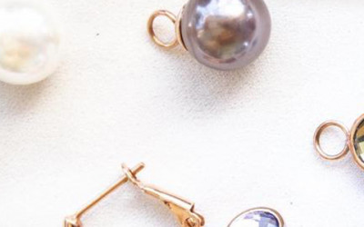 Ako sa o svoje šperky najlepšie postarať